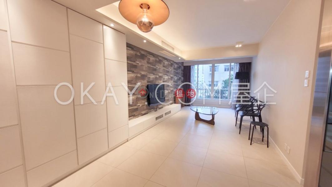 香港搵樓 租樓 二手盤 買樓  搵地   住宅出租樓盤2房2廁第一大廈出租單位