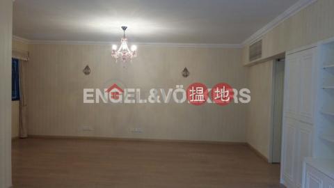 中半山高上住宅筍盤出售 住宅單位 嘉富麗苑(Clovelly Court)出售樓盤 (EVHK44985)_0