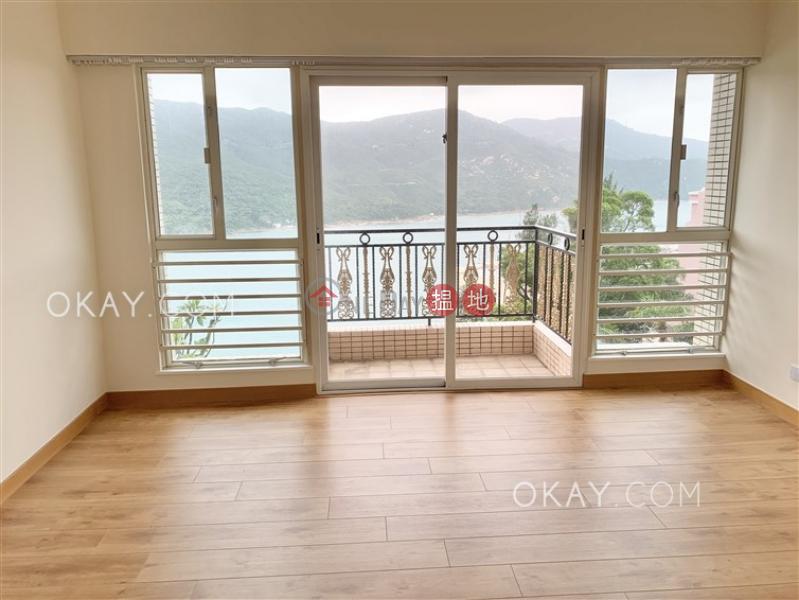 紅山半島 第1期-低層住宅出租樓盤-HK$ 50,000/ 月