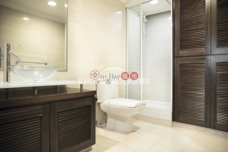 Convention Plaza Apartments Please Select | Residential, Sales Listings, HK$ 26.35M