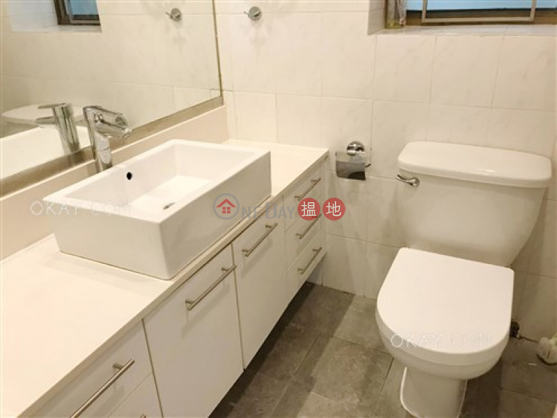 Charming 2 bedroom in Western District | Rental | The Belcher\'s 寶翠園 Rental Listings