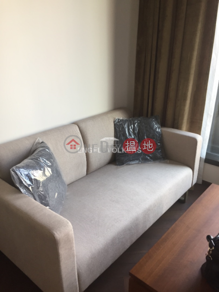 Property Search Hong Kong | OneDay | Residential Sales Listings | Studio Flat for Sale in Shek Tong Tsui