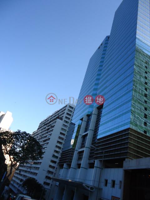 南匯廣場|南區南匯廣場(Southmark)出售樓盤 (OS0005)_0