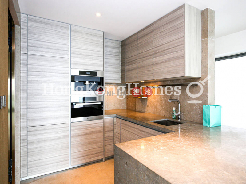 HK$ 120,000/ month, Azura Western District, 4 Bedroom Luxury Unit for Rent at Azura