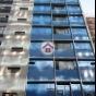 陳漢深商行大廈 (H.S. Chan Building) 觀塘區鴻圖道4號|- 搵地(OneDay)(4)