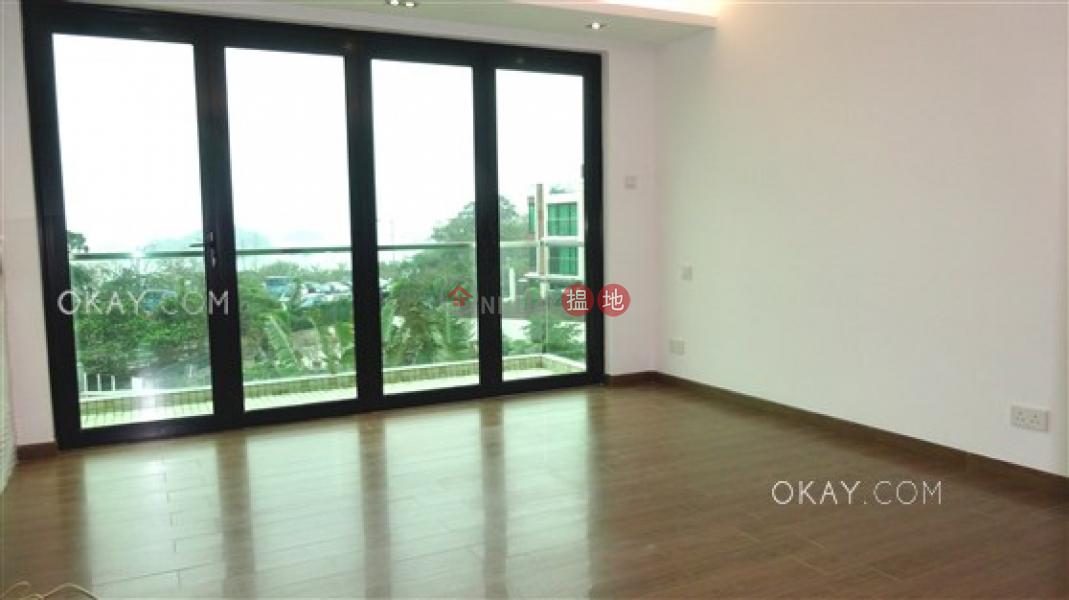 HK$ 68,000/ month, La Caleta Sai Kung, Gorgeous house with sea views, rooftop & balcony   Rental