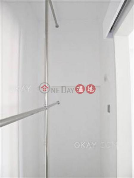 香港搵樓|租樓|二手盤|買樓| 搵地 | 住宅出售樓盤|2房1廁,實用率高,極高層,馬場景《萬壽大廈出售單位》
