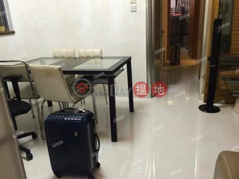 Laguna Verde Phase 3 Block 12 | 3 bedroom Low Floor Flat for Rent|Laguna Verde Phase 3 Block 12(Laguna Verde Phase 3 Block 12)Rental Listings (QFANG-R88241)_0