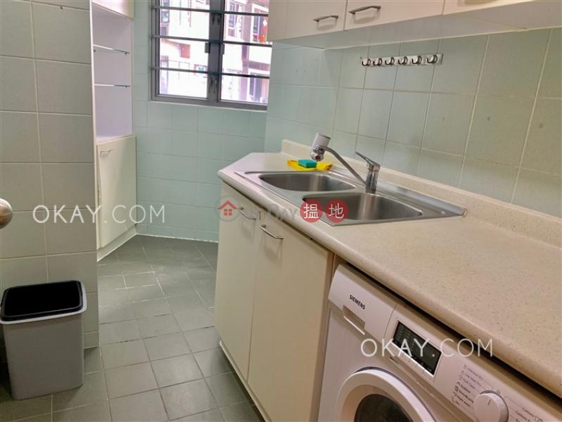 HK$ 30,000/ month | Hollywood Terrace, Central District Tasteful 2 bedroom in Sheung Wan | Rental