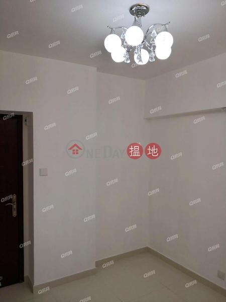 碧麗大廈未知|住宅出租樓盤-HK$ 13,000/ 月