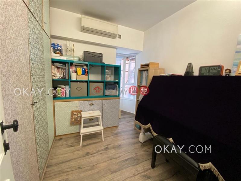 3房2廁,星級會所《寶馬山花園出售單位》|寶馬山花園(Pacific Palisades)出售樓盤 (OKAY-S165399)