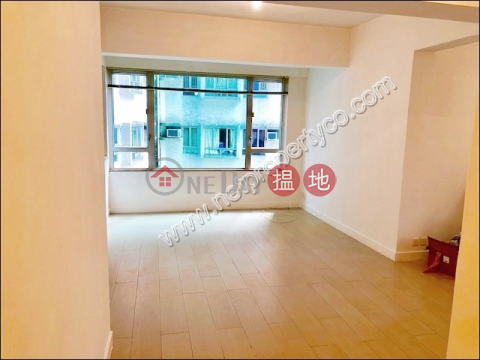 Apartment for Rent in Causeway Bay|Eastern DistrictMing Sun Building(Ming Sun Building)Rental Listings (A061199)_0