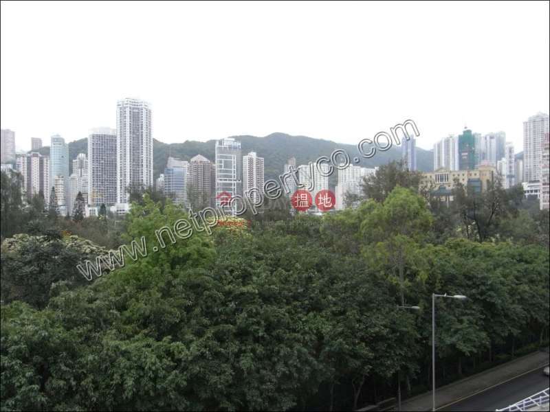 Residential for Sale with Lease - CWB, Marco Polo Mansion 海威大廈 Sales Listings | Wan Chai District (A042201)