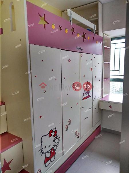 Tower 8 Island Resort | 3 bedroom Low Floor Flat for Sale, 28 Siu Sai Wan Road | Chai Wan District, Hong Kong Sales | HK$ 11.98M