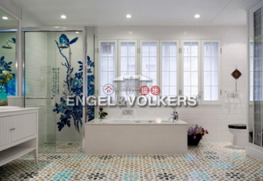 HK$ 85,000/ 月|開平道5-5A號|灣仔區-銅鑼灣兩房一廳筍盤出租|住宅單位