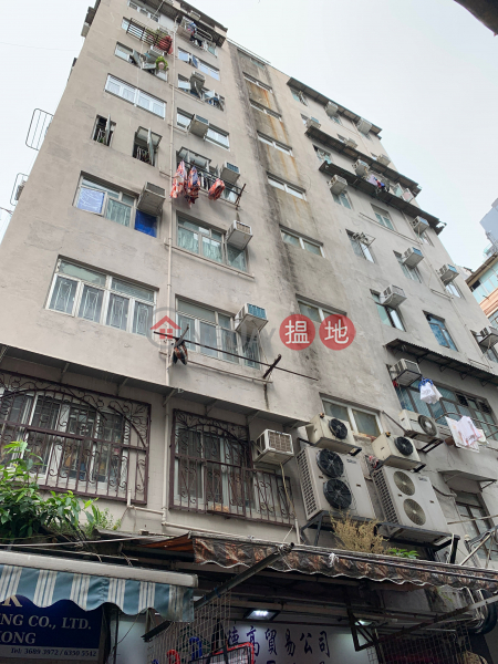 南京街2G號 (2G Nanking Street) 佐敦 搵地(OneDay)(2)