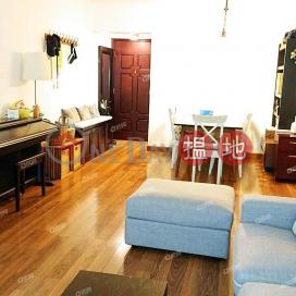 Block 25-27 Baguio Villa | 3 bedroom Low Floor Flat for Sale|Block 25-27 Baguio Villa(Block 25-27 Baguio Villa)Sales Listings (XGGD802400869)_0