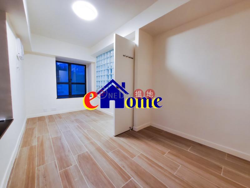 香港搵樓|租樓|二手盤|買樓| 搵地 | 住宅|出售樓盤-**全新裝修**光猛*位置方便**鄰近酒吧食肆**