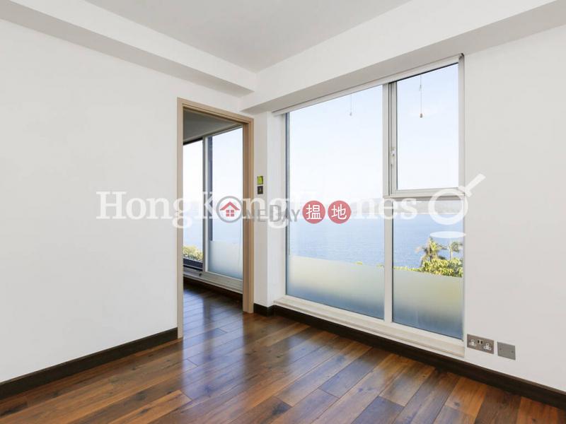 2 Bedroom Unit at Block 6 Casa Bella   For Sale   Block 6 Casa Bella 銀海山莊 6座 Sales Listings