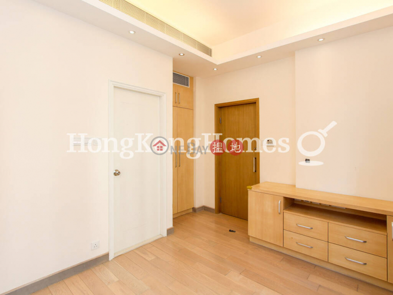 HK$ 37,000/ month Donnell Court - No.52   Central District   2 Bedroom Unit for Rent at Donnell Court - No.52