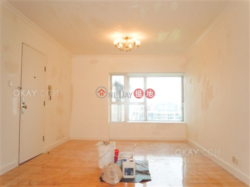 HK$ 42,000/ month, Pacific Palisades | Eastern District, Charming 3 bedroom with parking | Rental
