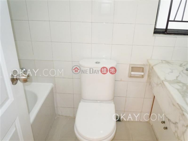 HK$ 55,000/ 月柏景臺2座|東區|3房2廁,實用率高,極高層,海景《柏景臺2座出租單位》