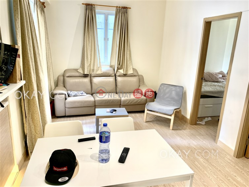 Property Search Hong Kong   OneDay   Residential   Rental Listings, Popular 2 bedroom with rooftop, terrace & balcony   Rental