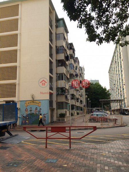 Fuk Loi Estate Wing Hing House (Fuk Loi Estate Wing Hing House) Tsuen Wan West|搵地(OneDay)(1)