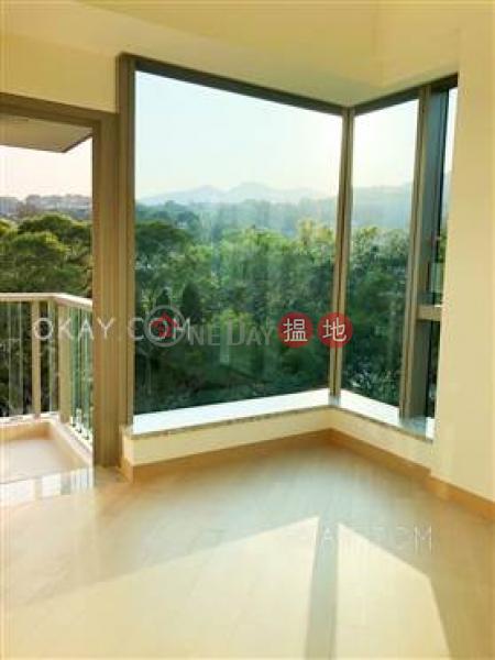 逸瓏園1座中層住宅-出租樓盤|HK$ 37,500/ 月