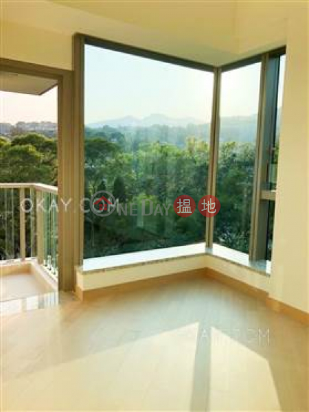 The Mediterranean Tower 1, Middle Residential Rental Listings HK$ 37,500/ month