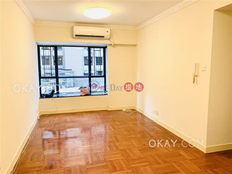 Tasteful 3 bedroom in Mid-levels West | Rental 10 Robinson Road | Western District Hong Kong Rental, HK$ 36,000/ month