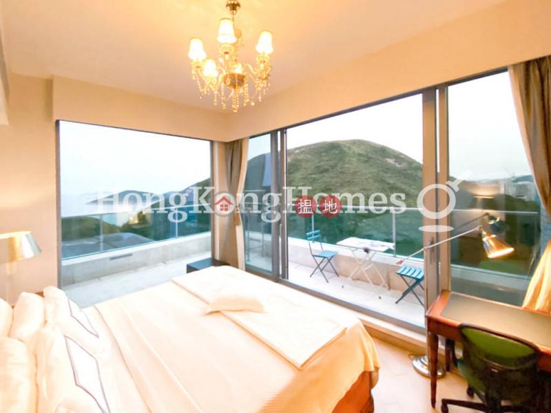 南灣三房兩廳單位出租8鴨脷洲海旁道 | 南區香港-出租HK$ 95,000/ 月