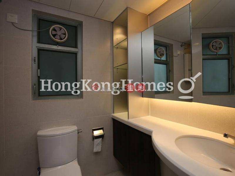 寶華軒兩房一廳單位出租-117堅道   中區香港 出租HK$ 35,000/ 月