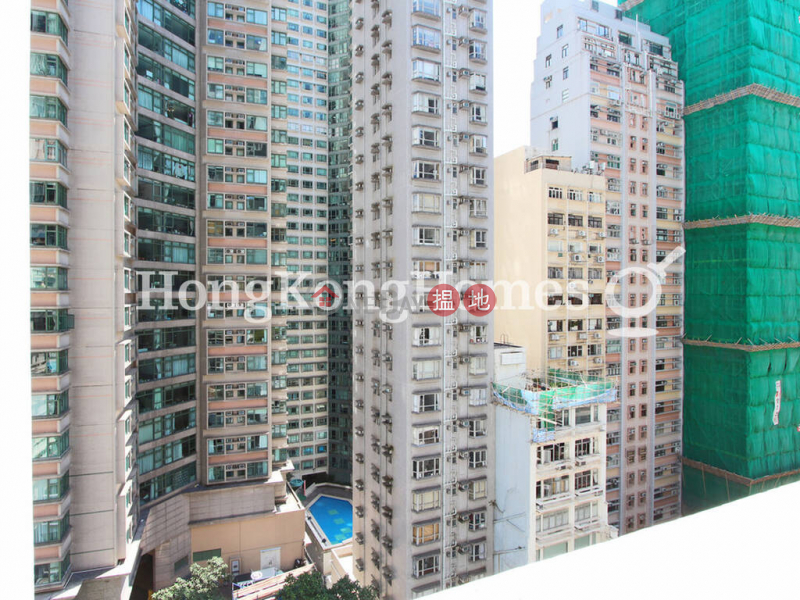 Property Search Hong Kong | OneDay | Residential | Rental Listings 2 Bedroom Unit for Rent at Robinson Crest