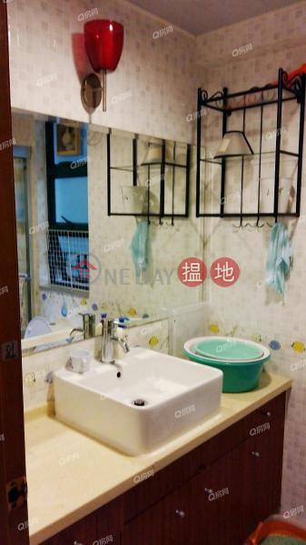 香港搵樓|租樓|二手盤|買樓| 搵地 | 住宅出租樓盤環境優美,地標名廈,名牌發展商,交通方便朗晴居 1座租盤