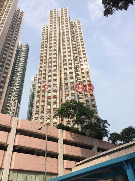 Waterside Plaza Block 4 (Waterside Plaza Block 4) Tsuen Wan East|搵地(OneDay)(2)