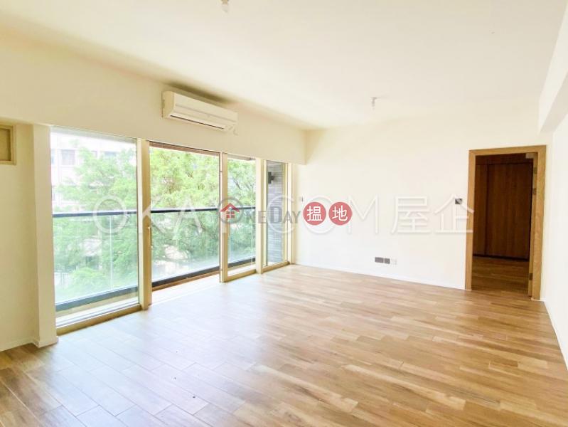 Elegant 1 bedroom in Mid-levels Central   Rental   St. Joan Court 勝宗大廈 Rental Listings