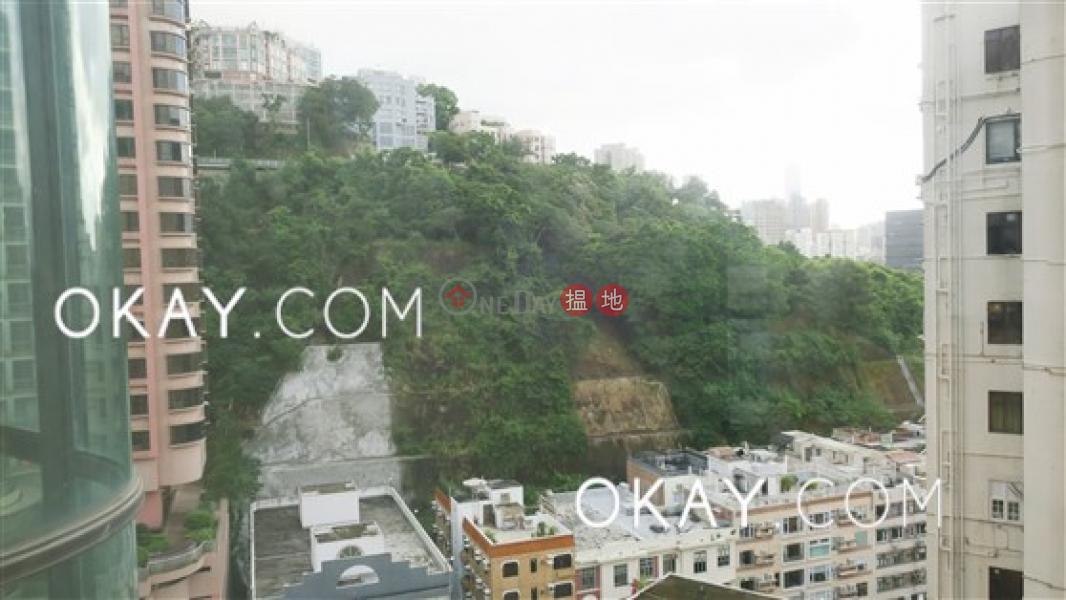 香港搵樓|租樓|二手盤|買樓| 搵地 | 住宅出租樓盤|3房1廁《慧莉苑出租單位》