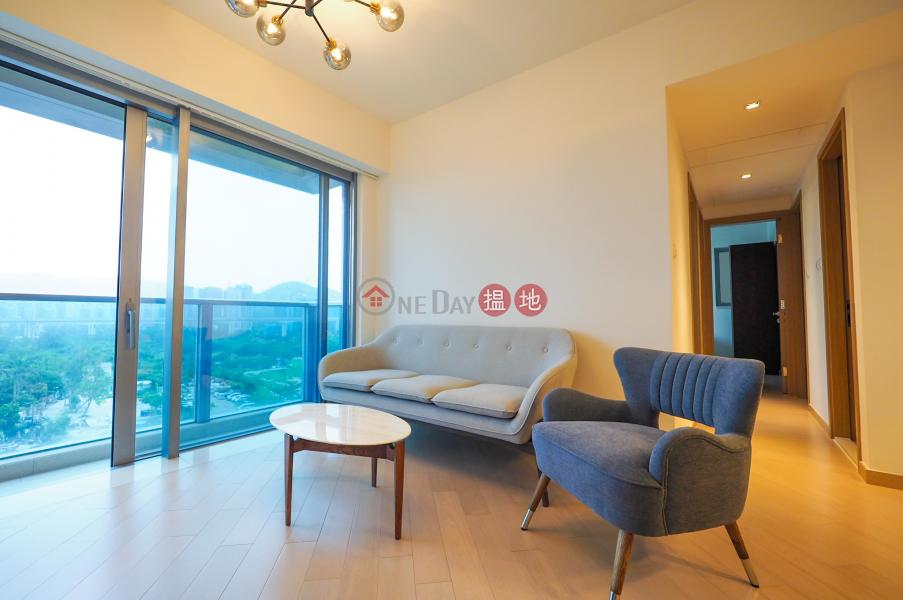 HK$ 26,000/ month   Park Yoho GenovaPhase 2A Block 12   Yuen Long, Park Yoho for rental