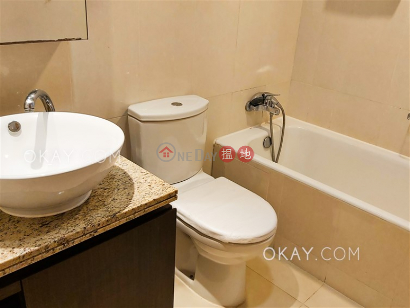 Property Search Hong Kong | OneDay | Residential, Sales Listings, Lovely 3 bedroom with balcony | For Sale