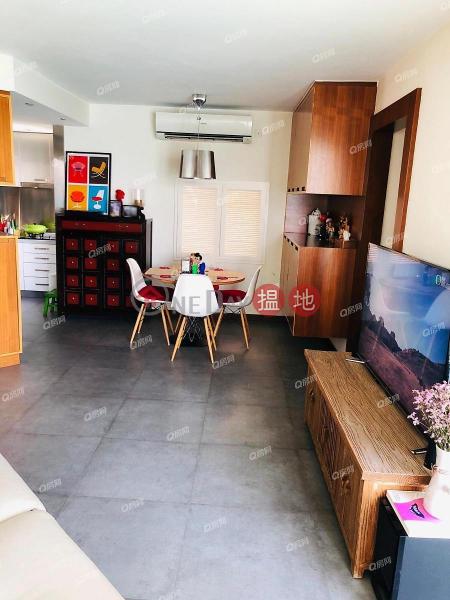 Heng Fa Chuen Block 23, High | Residential | Sales Listings HK$ 15M