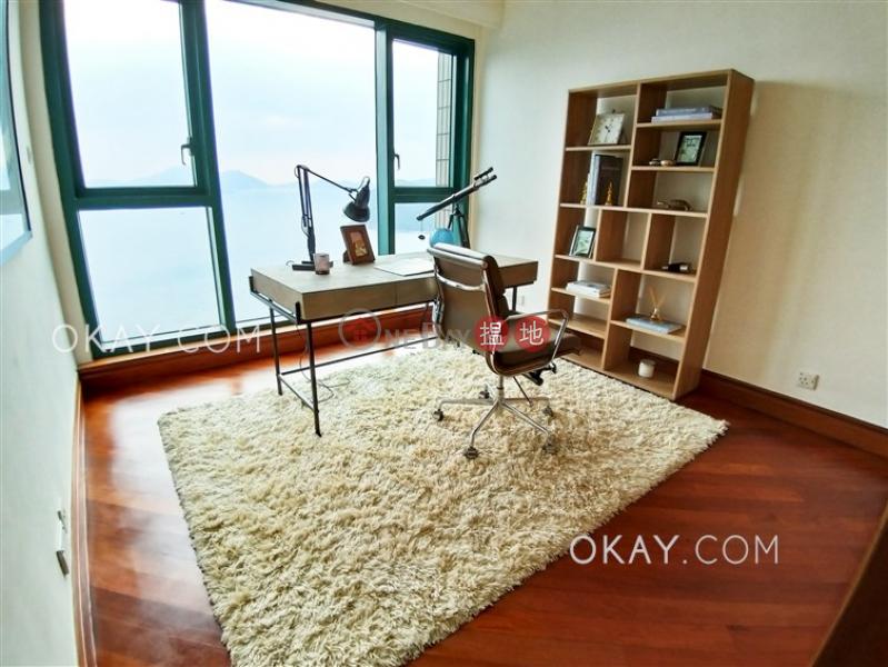 Fairmount Terrace Low | Residential, Rental Listings | HK$ 128,000/ month