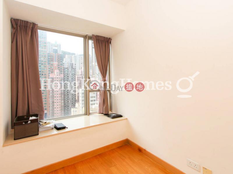 縉城峰1座三房兩廳單位出租-8第一街 | 西區|香港出租|HK$ 44,000/ 月