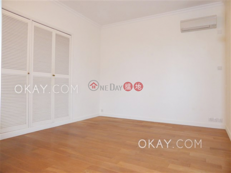 HK$ 85,000/ month Grosvenor House   Central District, Exquisite 3 bedroom with balcony   Rental
