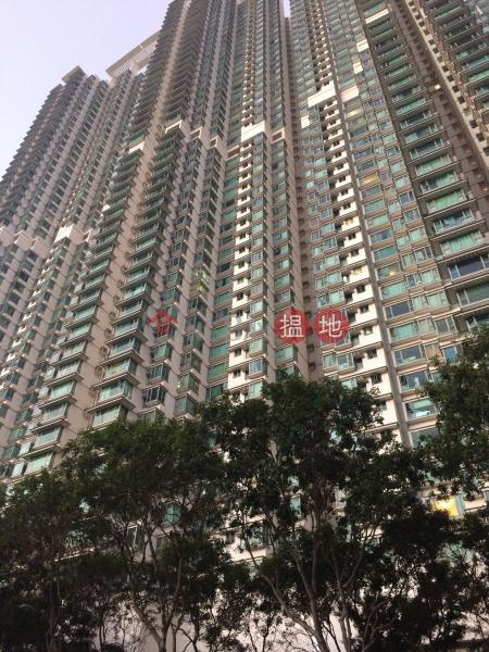 海堤灣畔 2座 (Seaview Cresent Block 2) 東涌|搵地(OneDay)(3)
