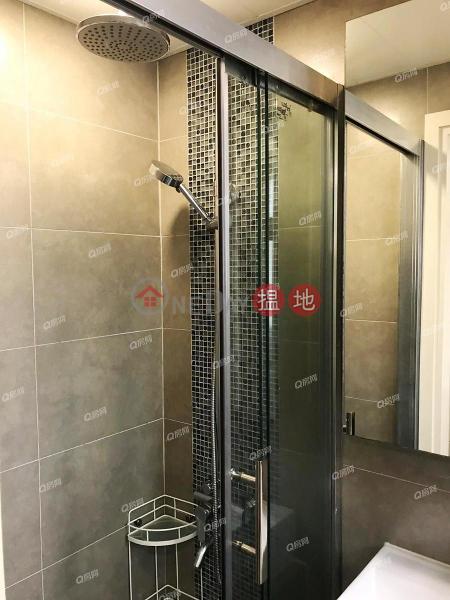 HK$ 13,000/ month   Hoi Ning Building   Eastern District Hoi Ning Building   2 bedroom Mid Floor Flat for Rent