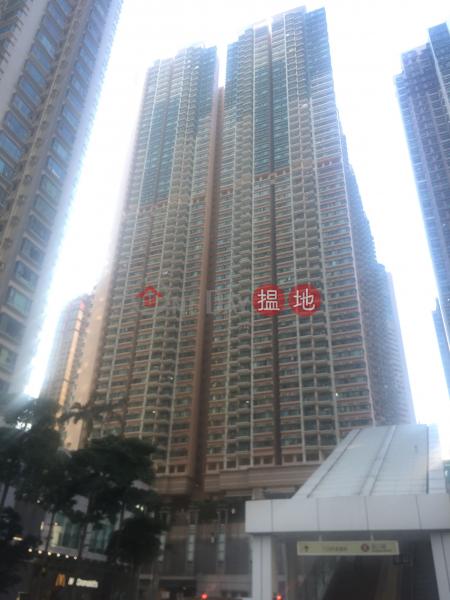 Residence Oasis Tower 7 (Residence Oasis Tower 7) Hang Hau|搵地(OneDay)(1)
