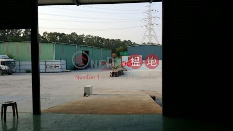 超大型倉地|元朗逢吉鄉18-22號(18-22 Fung Kat Heung)出租樓盤 (poonc-04483)_0