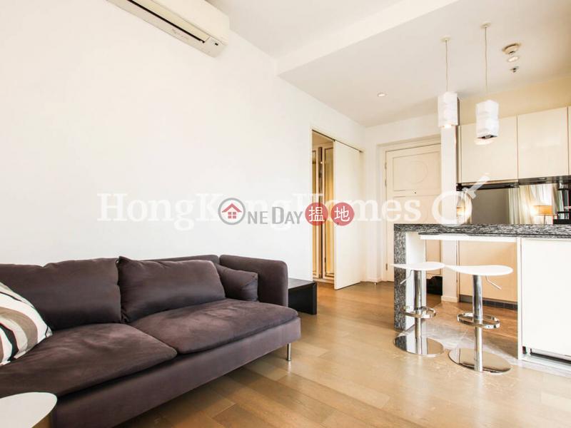 The Pierre, Unknown, Residential, Sales Listings HK$ 13.5M
