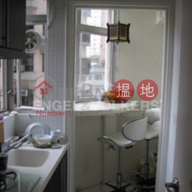 Cozy and Central Apartment in Flora Court|富來閣(Flora Court)出租樓盤 (MIDLE-EVHK39127)_3